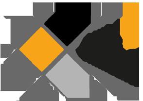 Logo Méthode et carrelage
